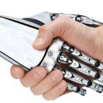 robot_shaking_hands